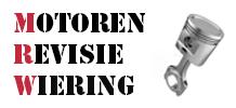 motorenrevisiewiering.nl
